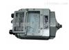 手摇式高压兆欧表ZC11D-10型