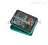 DY30数字绝缘电阻测试仪