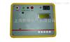 水内冷发电机绝缘电阻测试仪出厂价格