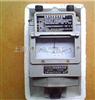 ZC25-3型手摇式兆欧表