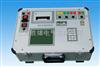KJTC-IV 高压开关动特性测试仪