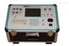 KJTC-Ⅳ型高压开关机械特性测试仪
