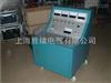 GK-I高低压开关柜通电测试台