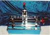 电动式连续打点机报价/简介/厂家SDL-350