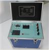 快速变压器直流电阻测试仪制造厂家