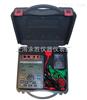 指针式绝缘电阻测试仪厂家|价格