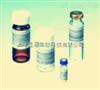 苏木素无水乙醇溶液(10%)价格