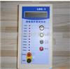 LBQ-II-漏电开关器测试仪