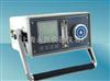 厂家直销微水测量仪
