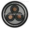 MYJV22 10kv  3*95煤礦用高壓電力電纜生產廠家