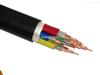 VV电力电缆 3*25价格