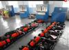 RHZK/6供应呼吸器,中国船级社CCS和