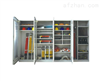 ST配电室绝缘电力安全工具柜 高压配电柜