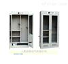 ST电力工具柜Ⅱ