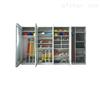 ST智能安全工具柜生产厂家