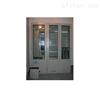 ST专营电力安全工具柜厂家