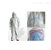 LS27 带电作业用高压电防护服
