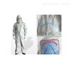 ST 高压电力防护服