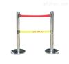 YX 2-5m 不锈钢伸缩围栏