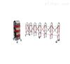 WL 折叠安全围栏|伸缩安全围栏|电力安全围栏