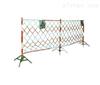 WL 电力专用防护栏