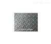 ST 钢板纹橡胶板