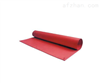 3mm红色平板绝缘垫