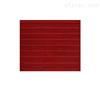 3mm红色防滑绝缘垫