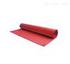6mm红色平板绝缘垫