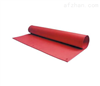 8mm红色平板绝缘垫