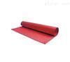 20KV红色平板绝缘垫