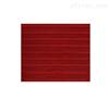 20KV红色防滑绝缘垫