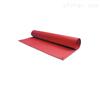 30KV红色平板绝缘垫