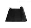 30KV黑色平板绝缘垫