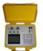 HV-7310互感器二次压降负荷测试仪