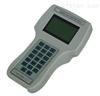 HV-2000单相电能表校验仪