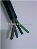 QXFW-J电缆3*4+5*1.5橡套软电缆3*4+1报价