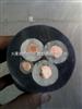 6KV矿井用橡套软电缆3*25+1*16mm2价格