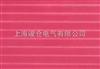 3mm红色防滑绝缘垫1kv厂家
