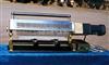 SDL-350电动式连续打点机生产厂家
