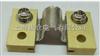 锰铜分流器50A/50mv-75mv