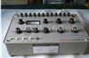 QJ18a型测温双电桥参数