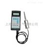 振动测量仪技术指标