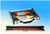 WHX-600A-高压无线核相仪报价