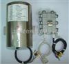 上海ETCR2800A非接触式接地电阻在线检测仪