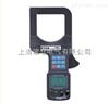 ETCR080大口径电流传感器厂家