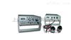 ZC-90G高绝缘电阻测量仪厂家