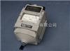 ZC25-4-兆欧表产品特点