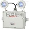 NEME101-D防爆應急燈