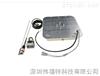 供应伟福特vs-1606无线视频指令控制设备